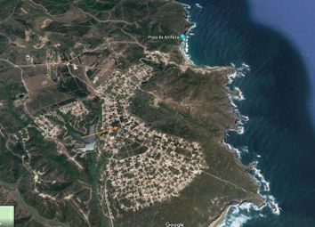 Thumbnail Land for sale in Algarve, Lagos, Portugal