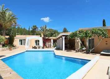 Thumbnail 4 bed villa for sale in Morna, San Carlos, Ibiza, Balearic Islands, Spain