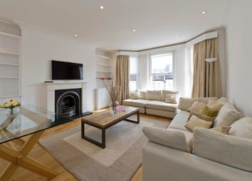 Thumbnail 2 bed flat to rent in Cristowe Road, London