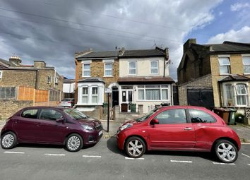 Thumbnail 3 bed semi-detached house for sale in Marlborough Road, London