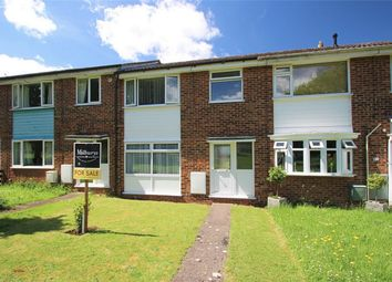 Thumbnail 3 bed terraced house for sale in Maisemore, Yate, South Gloucestershire