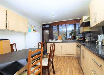 Thumbnail 4 bedroom town house for sale in Broomfield, Walthamstow, London