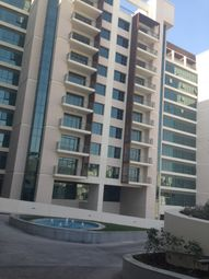 Thumbnail 1 bed apartment for sale in Panorama Tower 3, Dubai, United Arab Emirates