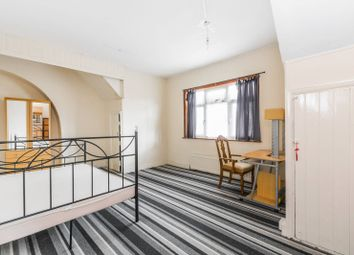 Thumbnail 3 bed flat for sale in Woodford Avenue, Barkingside