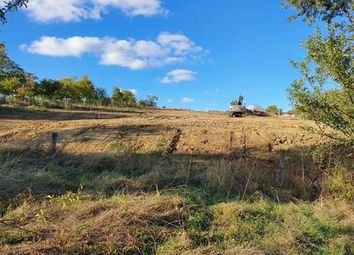 Thumbnail Land for sale in Bouxieres-Aux-Chenes, Meurthe-Et-Moselle, France