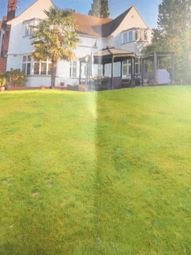Thumbnail 5 bed country house for sale in Waterside, Radlett