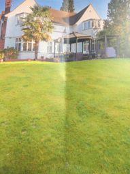 Thumbnail 5 bedroom country house for sale in Waterside, Radlett