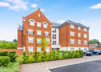 Thumbnail 1 bed flat for sale in The Tannery, Horsham, West Sussex