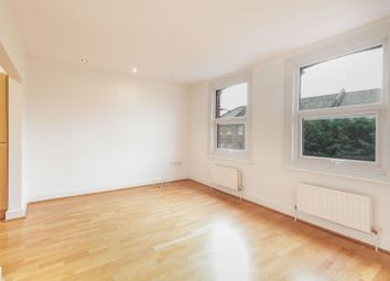 2 bed maisonette for sale in Upper Richmond Road, Putney SW15