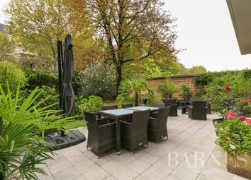 Thumbnail Apartment for sale in Neuilly-Sur-Seine, 92200, France