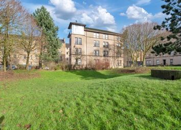2 bed flat for sale in Ashley Street, Woodlands, Glasgow G3