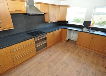 Thumbnail 2 bed terraced house to rent in Rea Fordway, Rednal, Birmingham