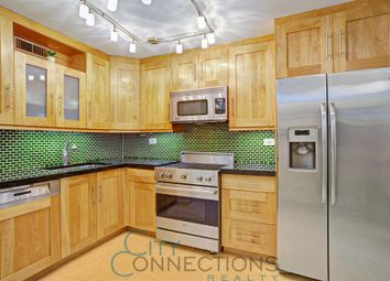 Thumbnail 2 bed property for sale in 309 East 49th Street, New York, New York State, United States Of America