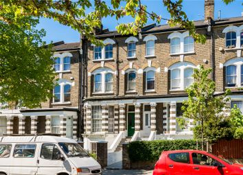 Thumbnail 6 bed flat for sale in St. Lawrence Terrace, London