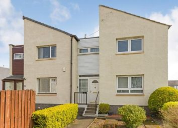 Thumbnail 2 bed semi-detached house for sale in Craigdonald Place, Johnstone, Renfrewshire, .