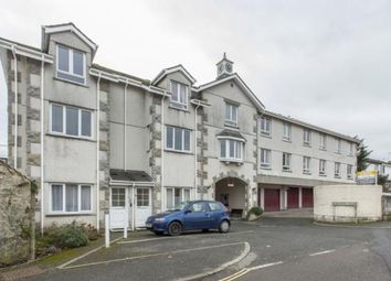 Thumbnail Property for sale in Redannick Lane, Truro, Cornwall