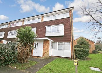 Thumbnail 2 bed maisonette to rent in Linkway, Richmond