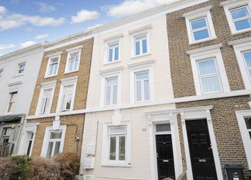 Thumbnail 2 bed flat for sale in South Lambeth Road, Stockwell