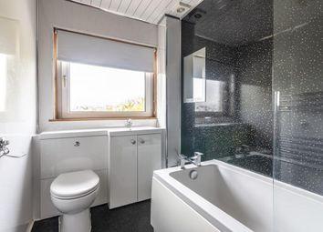 3 bed flat to rent in Morven Street, Edinburgh EH4
