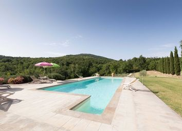 Thumbnail 5 bed farmhouse for sale in Villa Buta, Monterchi, Tuscany
