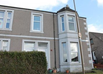 Thumbnail 1 bedroom flat for sale in 18 Athol Terrace, Bathgate