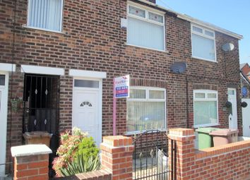 Thumbnail Property for sale in Bramwell Street, St. Helens