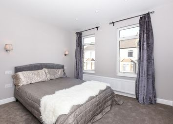 Thumbnail 3 bed property to rent in West Grove, Woodford Green