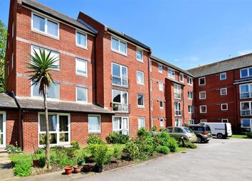 Thumbnail 2 bed flat for sale in Eastern Road, Kemp Town, Brighton, East Sussex