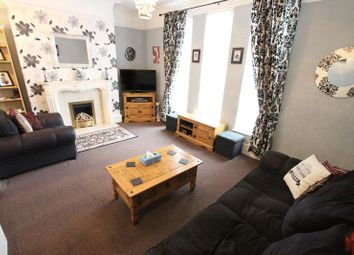 Thumbnail 4 bed end terrace house for sale in Barkeley Drive, Seaforth, Liverpool