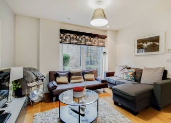 Thumbnail 2 bed flat to rent in Forge Square, Isle Of Dogs, London