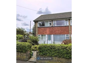 2 bed maisonette to rent in Oldfield Road, Hampton TW12