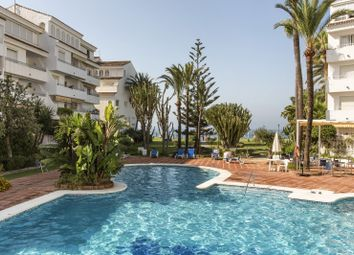 Thumbnail 3 bed apartment for sale in Marbesa, Malaga, Spain