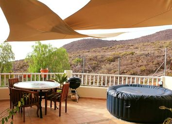 Thumbnail 4 bed town house for sale in Las Vistas, Aguilas Del Teide, Arona, Tenerife, Canary Islands, Spain