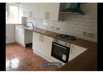 Thumbnail 6 bed semi-detached house to rent in Glengarry Road, North Dulwich, East Dulwich, Herne Hill