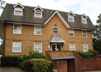 1 bed flat to rent in Millstream Close, Palmers Green N13