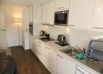 Thumbnail 2 bedroom flat to rent in Main Street, Kirkliston