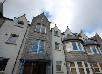 Thumbnail 3 bed flat to rent in Balmanno Apartments, Cuparstone Place