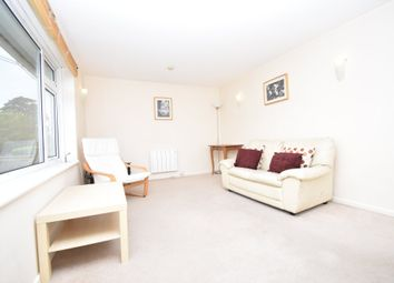 Thumbnail 2 bed flat for sale in Tudor Court, Howard Road, Newbury