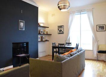 Thumbnail 2 bed flat for sale in Lea Bridge Road, Clapton