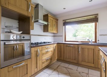 Thumbnail 4 bed detached house for sale in Raddery, Fortrose, Highland