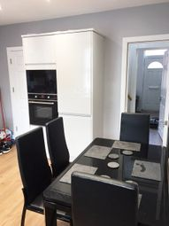 Thumbnail 5 bed terraced house to rent in Priestley Street, Sheffield