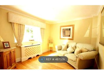 Thumbnail 4 bed detached house to rent in Henry De Grey Close, Grays