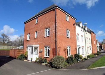 Thumbnail 4 bed semi-detached house for sale in Alsa Brook Meadow, Tiverton