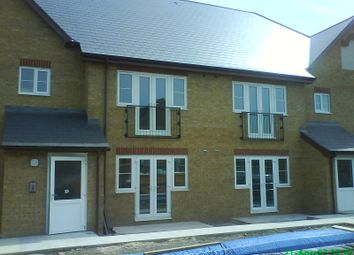 Thumbnail 2 bed flat to rent in Dawley Road, Hayes, Middlesex