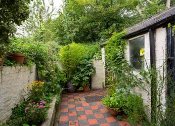 Thumbnail 2 bed terraced house for sale in Cleveland Street, Holgate, York