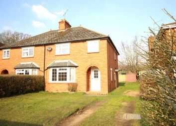 Thumbnail 3 bed property to rent in Newfield Road, Sonning Common, Reading