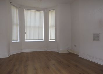 Thumbnail 1 bed flat to rent in West Street, Ashton-Under-Lyne