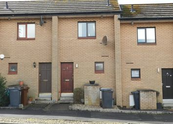 Thumbnail 1 bed terraced house to rent in Maybole Crescent, Newton Mearns, Glasgow
