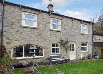 Thumbnail 3 bed cottage for sale in Easby Mews, Richmond, North Yorkshire