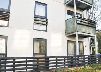 Thumbnail 2 bed flat to rent in Upper Chase, Chelmsford, Essex